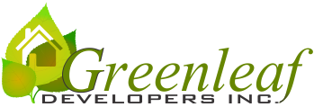 Greenleaf Developers Glenview Home Additions and New Homes
