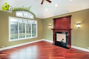 house-family-room-glenview-additionsnew-homes-greenleaf-developers