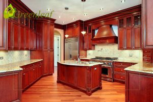 house-kitchen-glenview-additionsnew-homes-greenleaf-developers