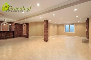 house-lower-level-2-glenview-additionsnew-homes-greenleaf-developers