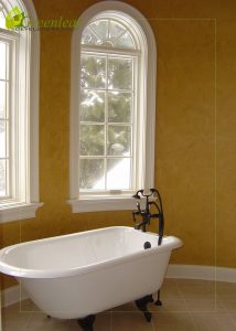 house-master-bathroom-1-glenview-additionsnew-homes-greenleaf-developers