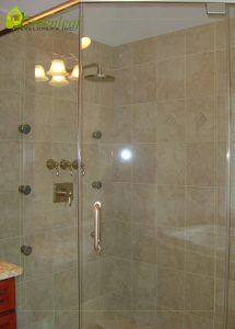 house-master-bathroom-2-glenview-additionsnew-homes-greenleaf-developers