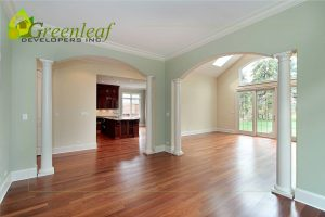 house-dinning-room-glenview-additions-and-new-homes-greenleaf-developers