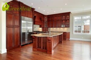 kitchen-glenview-additions-and-new-homes-greenleaf-developers