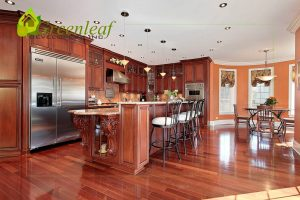 deves-house-kitchen-glenview-additionsnew-homes-greenleaf-developers