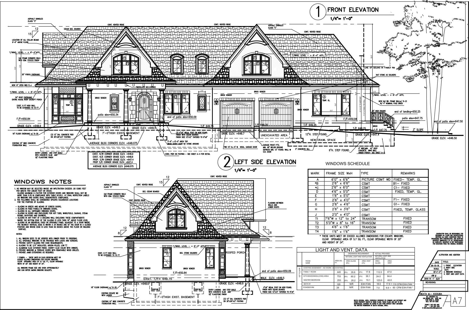 house-addition-glenview-by-greenleaf-developers-front-and-left-elevation