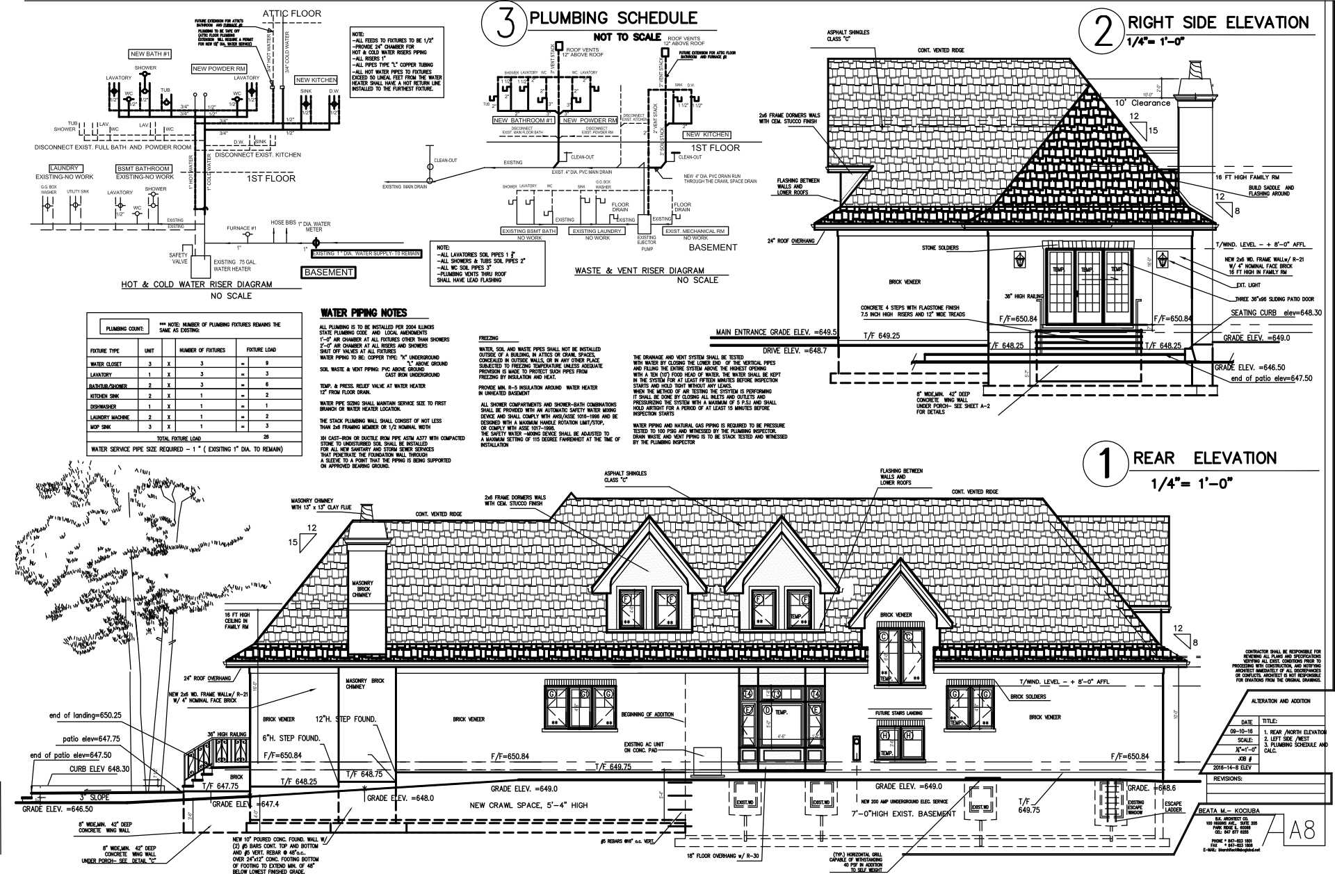 house-addition-glenview-by-greenleaf-developers-rear-and-right-elevation
