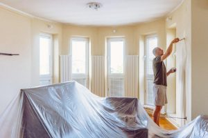 chicago painting service